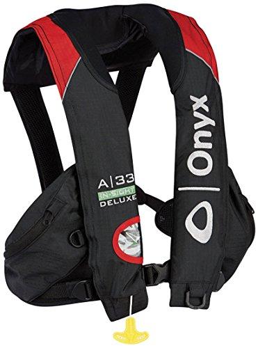 Onyx 133600-100-004-15 A-33 - 004 100