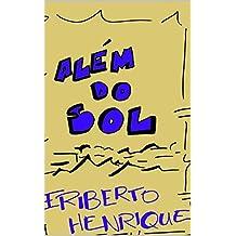 ALÉM DO SOL