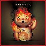 Mumpbeak