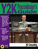 Y2K Procrastinator's Guide, JD Consulting, LLC Staff, 1584500085