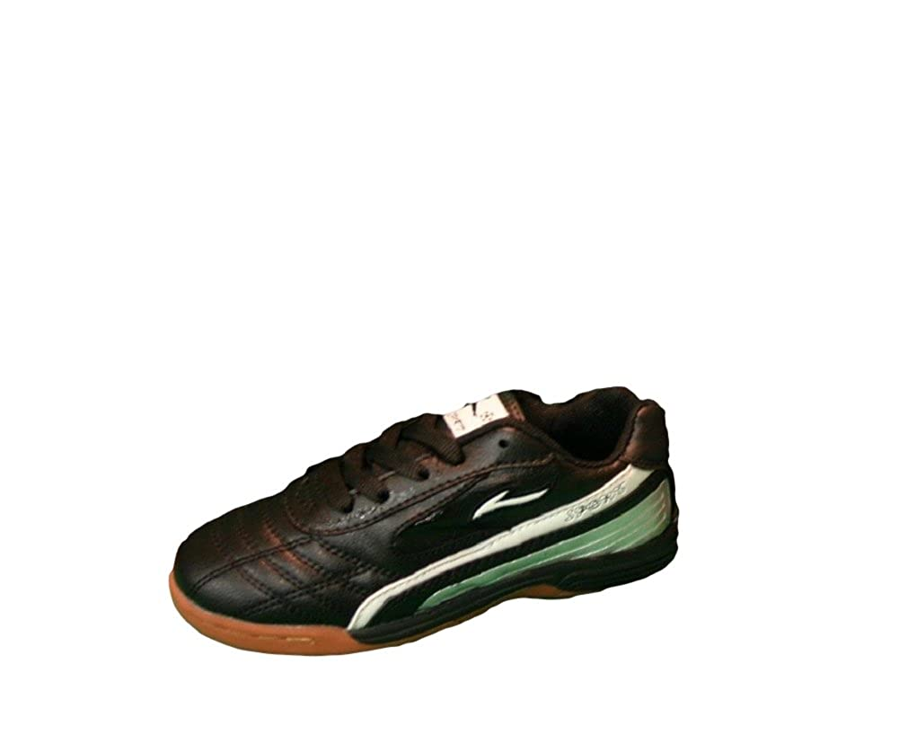 SportinLA2000 Boys Soccer Shoes