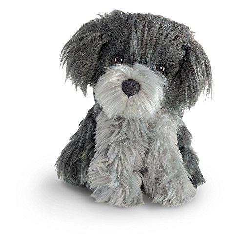 American Girl Beforever Doll Nanea Dog Mele