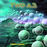 Two A.D.: A Waveform Compilation