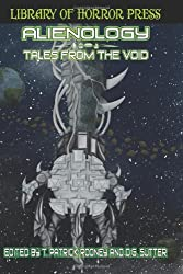 Alienology: Tales from the Void