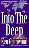 Into the Deep by Grimwood, Ken(January 1, 1996) Mass Market Paperback