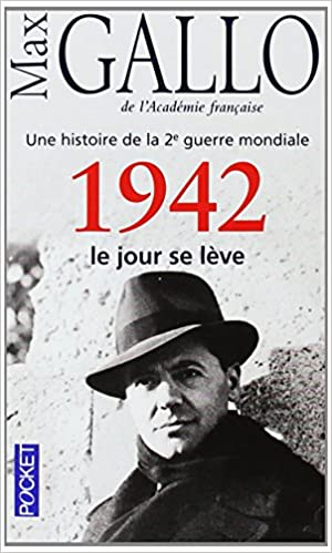 Livre gratuits 1942 pdf, epub
