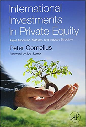 international investments in private equity pdf
