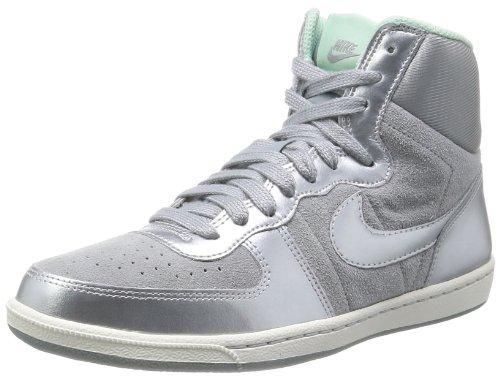 Nike Terminator Lite 001 (426)