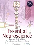 img - for Essential Neuroscience by Dr. Allan Siegel PhD (2007-10-24) book / textbook / text book