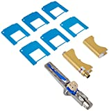 Dayco  Laser  Tool  - 93874      -