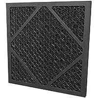 Janitized Dri-Eaz DefendAir Carbon Pre-Filter
