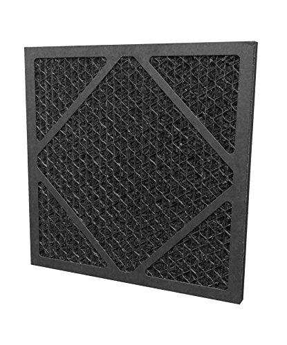 Janitized JAN-HVAC187-EA Dri-Eaz Defendair Carbon Pre-Filter