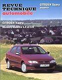 Image de Revue technique de l'Automobile numéro 609.1 (French Edition)