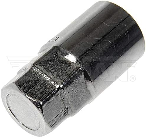Autograde 711-042.1 Wheel Lock Replacement Key Dorman