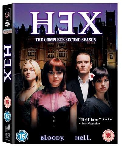 hex-season-2-region-2-uk-import