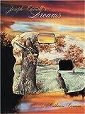 Joseph Cornell's Dreams, Joseph Cornell, 1878972413