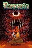 Terraria: Flesh and Blood (Legends Book 4)