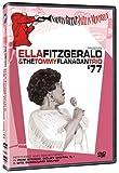 Norman Granz Jazz in Montreux Presents Ella Fitzgerald and Tommy Flanagan Trio '77