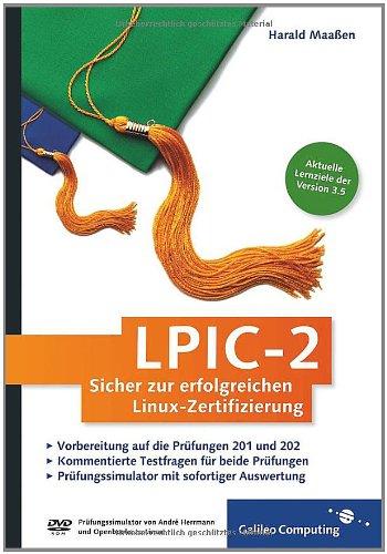 lpic-2-sicher-zur-erfolgreichen-linux-zertifizierung-galileo-computing