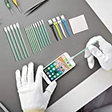 35 Pieces Phone Cleaning Kit,DanziX Cleaner USB