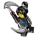 LEGO-Ninjago-70658-Oni-di-Titanio
