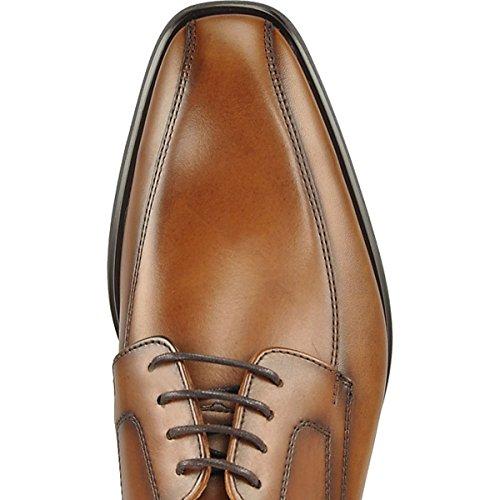 lacets LLOYD chaussures de à 15–116–03 cuir cognac vachette cognac business rappelé rqqOBFHX