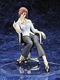 Alter Kara no Kyoukai: The Garden of Sinners: Touko Aozaki PVC Figure (1:8 Scale)