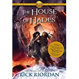 The House of Hades (Heroes of Olympus, The, Book Four: The House of Hades) (The Heroes of Olympus (4))