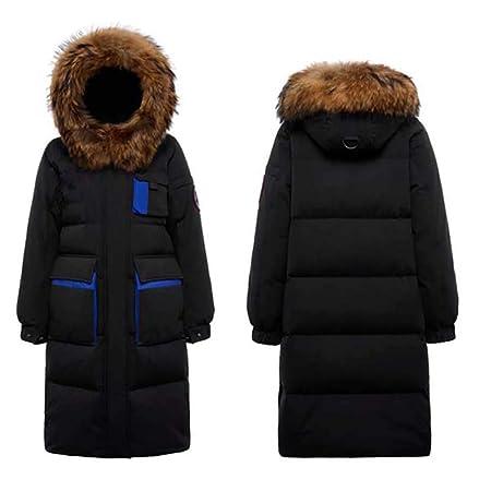 Cappotti Invernali Da Donna Per Il Freddo Estremo