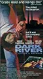 Dark River [VHS]