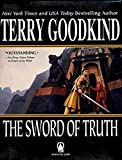 Download The Sword of Truth, Box Set II, Books 4-6: Temple of the Winds; Soul of the Fire; Faith of the Fallen in PDF ePUB Free Online