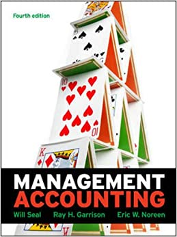 financial accounting libby 5th edition pdf
