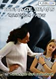Teenage Years: Growing Pains (2-DVD Set)