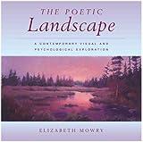 Poetic Landscape, Elizabeth Mowry, 0823040674