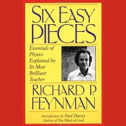 Six Easy Pieces