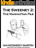 The Sweeney 2: The Manhattan File