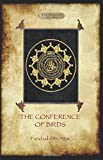 img - for The Conference of Birds: the Sufi's journey to God book / textbook / text book