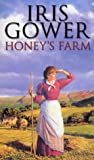 Honey's Farm, Iris Gower, 0552136875