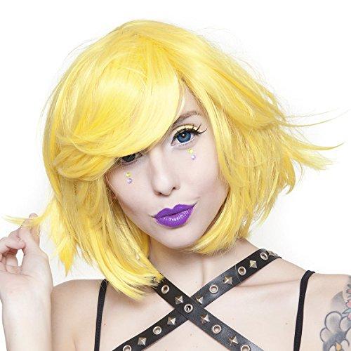 Rockstar Wigs Hologram 12
