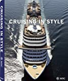 Cruising in Style MSC Crociere, teNeues, 3832793100