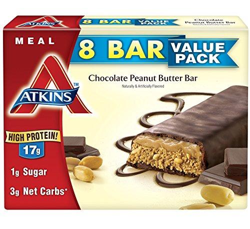 atkins-meal-bar-chocolate-peanut-butter-bar-21oz-bar-8-count