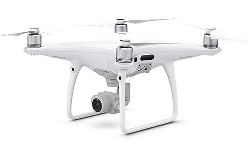 DJI Drone Phantom 4 – Miglior drone professionale