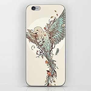 Classical TPU New arrival hard case for the iphone 6 plusd 5.5