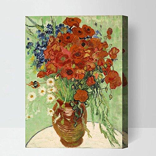 MADE4U [ Post-Impressionism 1 Series ] [ 20