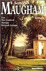 Romans, tome 1 par William Somerset Maugham