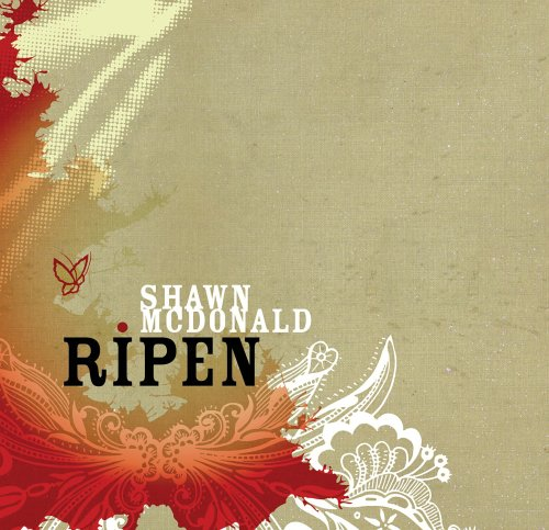 Ripen Album Cover