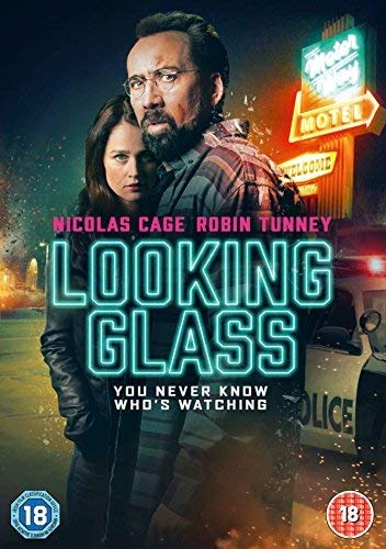 Looking Glass (2018) 1080p | 720p | 480p BluRay [Dual Audio] [Hindi ORG DD 2.0 – English] x264 Esubs AAC