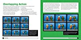 the-lego-animation-book-make-your-own-lego-movies-4