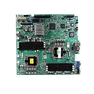 New Dell PowerEdge R510 Server Board Genuine System MotherBoard MPN 84YMW