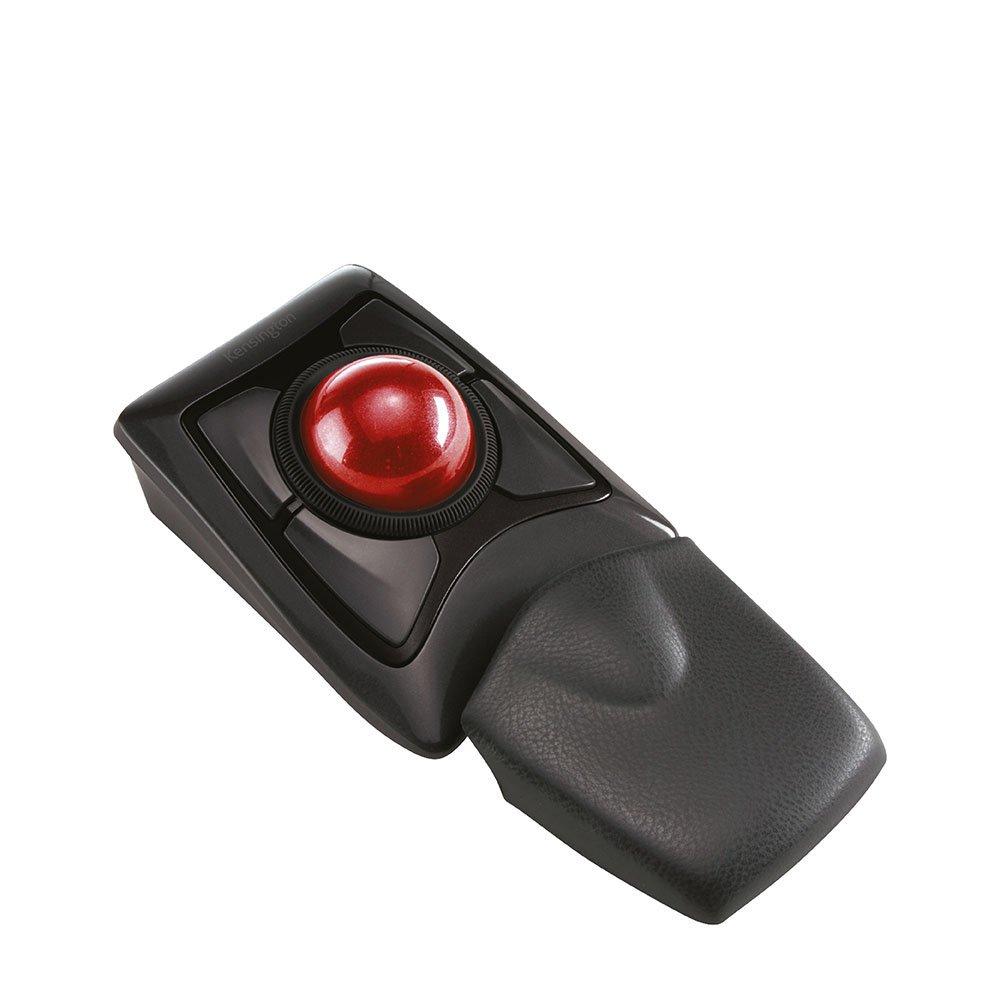 Kensington Expert Wireless Trackball Mouse (K72359WW) by Kensington